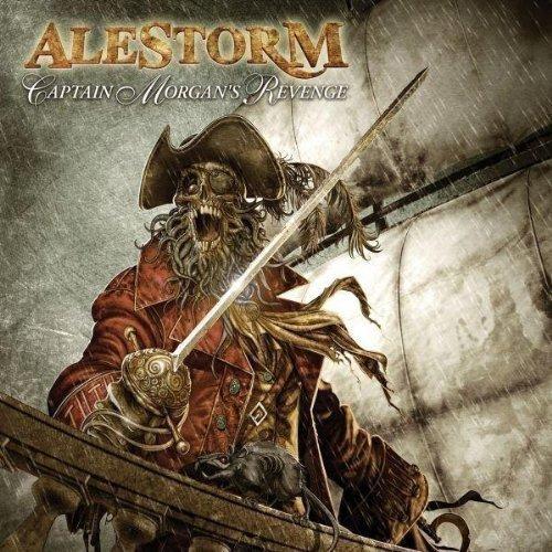 captain-morgans-revenge-by-alestorm-2013-audio-cd