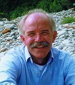 Tim McCreight