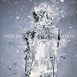 100th Window [Analog]