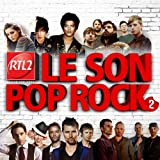 RTL2, Le Son Pop Rock Vol. 2