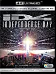 Independence Day 20th Anniversary Edi...