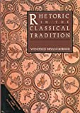 img - for Rhetoric in the Classical Tradition book / textbook / text book