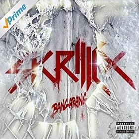 Bangarang (Feat. Sirah) [Explicit]