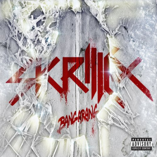 Kyoto by Skrillex feat. Sirah