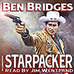 Starpacker | Ben Bridges