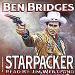 Starpacker | Ben Bridges