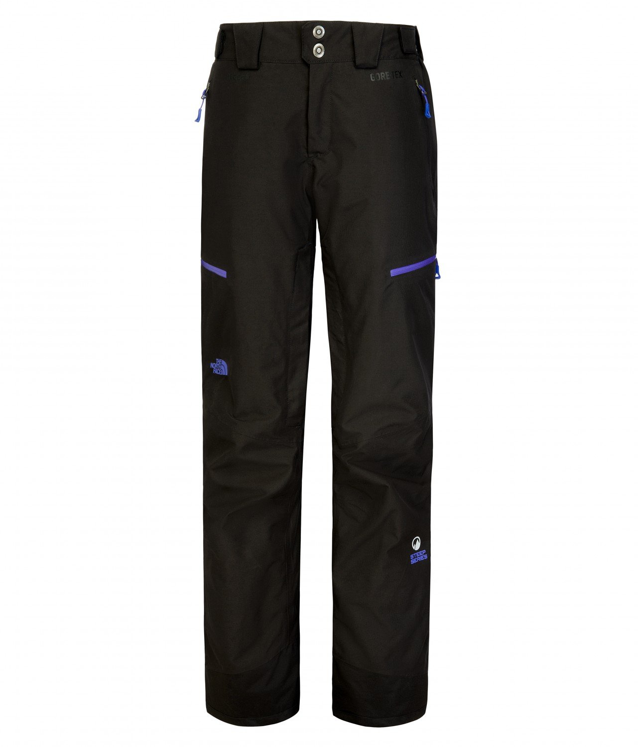 Womens Nfz Insulated Pant tnf black günstig kaufen