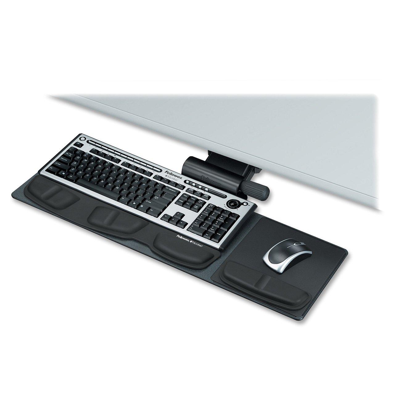 Keyboard Tray 8018001