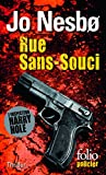 Rue Sans-Souci (L'inspecteur Harry Hole)