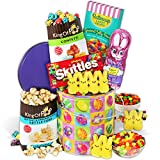 Hippity-Hoppity Easter Gift Stack