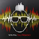 Full Frequency [Explicit]