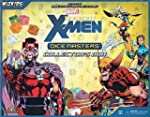 Marvel Dice Masters: The Uncanny X-Me...