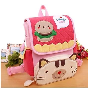 Cute Big Shoulder Bags For School 91
