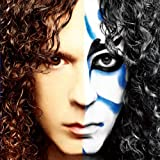 Marty Friedman - Tokyo Jukebox2 [Japan CD] YICQ-10073