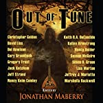 Out of Tune | Kelley Armstrong,Jack Ketchum,Simon R. Green,Christopher Golden,David Liss,Seanan McGuire,Gary Braunbeck,Gregory Frost,Nancy Holder