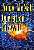 Opération Firewall