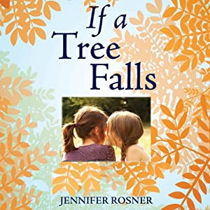 If a Tree Falls Audiobook