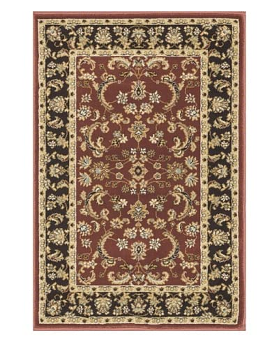 Loloi Rugs Welbourne Rug