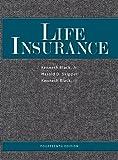 Life Insurance, 14th Ed.