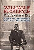 The jeweler's eye