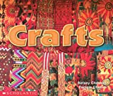 Crafts (Emergent Readers) (0439045681) by Scholastic