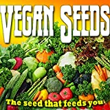 Emergency Food Survival Seed 54 Variety 34,000 Organic Non Gmo Seeds