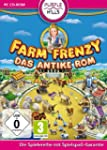 Farm Frenzy 3 - Antikes Rom