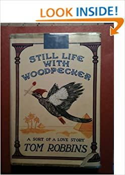 tom robbins still life with woodpecker pdf