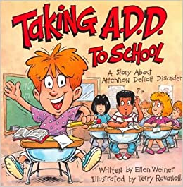 tackling the issue of add in eagle eyes by jeanne gehret Jeanne gehret, ma is a former teacher, sought-after speaker on parenting issues, and the author of children's books on adhd and learning disabilities, including i'm.