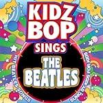 Kidz Bop Beatles