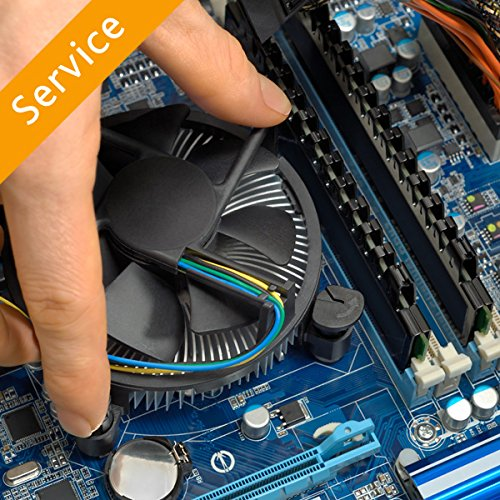 computer-component-installation-mac-desktop-computer-memory-replacement