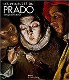 echange, troc Santiago Alcolea Blanch - Les peintures du Prado