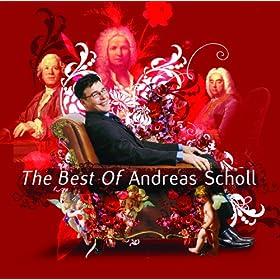 "Handel: Rinaldo / Act 1 - ""Cara sposa"""