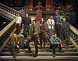 Image de Revolution - Saison 1 [Blu-ray]
