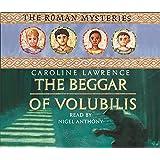 The Beggar of Volubilis (Roman)