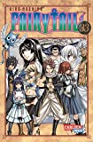 Fairy Tail, Band 33