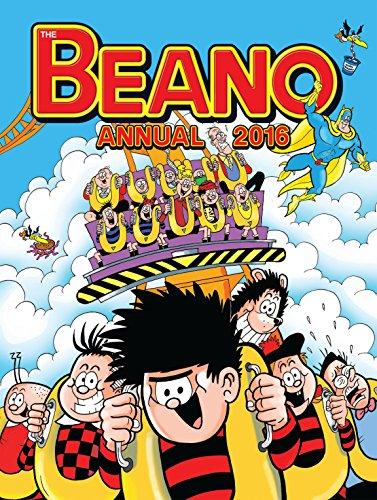 the-beano-annual-2016-dct-annuals
