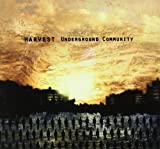 Harvest Underground Community
