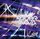 Supernova ���̾���:Dtype��(����ȯ�䡡ͽ���)