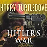 Hitler's War