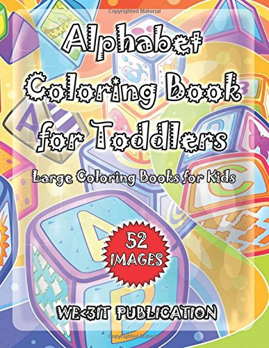 alphabet-coloring-book-for-toddlers-large-coloring-books-for-kids-alphabet-coloring-pages-for-kids-8