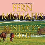 Kentucky Rich | Fern Michaels