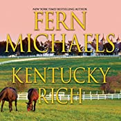Kentucky Rich | Fern Michaels