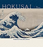 img - for Hokusai 2016 Calendar book / textbook / text book