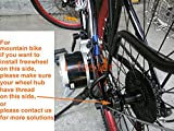 24V-250W-Electric-Motorized-E-Bike-Bicycle-Conversion-Kit-SIDE-MOUNTED-Electric-Bicycle-Motor-Kit-Cheapest-E-Bike-Brushed-Motor-Set-MY1016