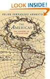 The Americas: A History of Two Continents