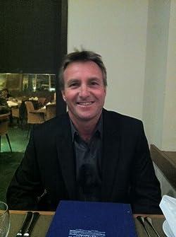 Darren G. Burton