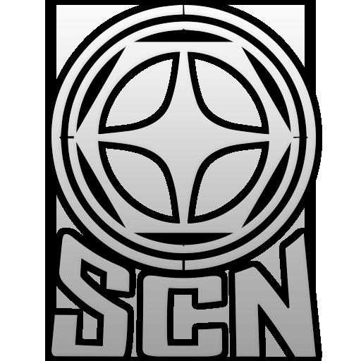 star-citizen-navigator
