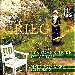 Grieg - Piano 61GAF0PP8QL._SL500_AA240_