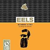 Eels Hombre Lobo (Deluxe Edt.)